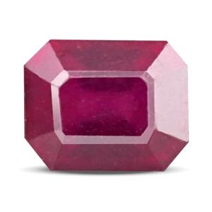Ruby - BR 7110 (Origin - Thailand) Limited - Quality - MyRatna