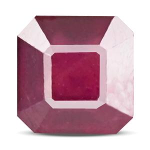 Ruby - BR 7111(Origin - Thailand) Limited - Quality - MyRatna
