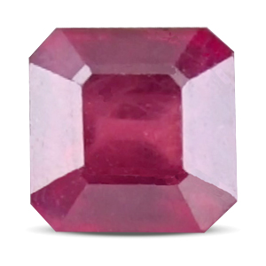 Ruby - BR 7117 (Origin - Thailand) Limited - Quality - MyRatna