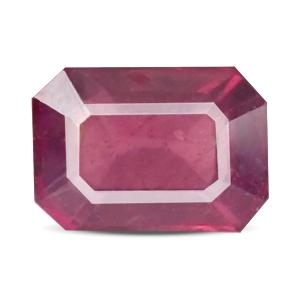 Ruby - BR 7119 (Origin - Thailand) Limited - Quality - MyRatna