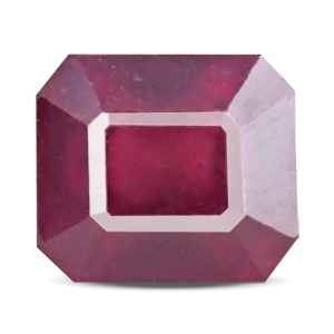 Ruby - BR 7126 (Origin - Thailand) Limited - Quality - MyRatna