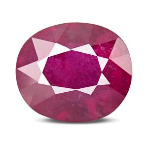 Ruby - BR 7131 (Origin - Mozambique) Prime - Quality - MyRatna