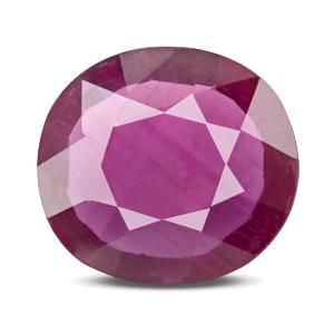 Ruby - BR 7133 (Origin - Mozambique) Prime - Quality - MyRatna