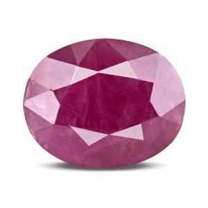 Ruby - BR 7137 (Origin - African) Fine - Quality - MyRatna