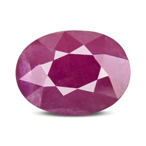 Ruby - BR 7139 (Origin - African) Fine - Quality - MyRatna