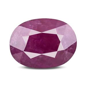 Ruby - BR 7142 (Origin - African) Fine - Quality - MyRatna