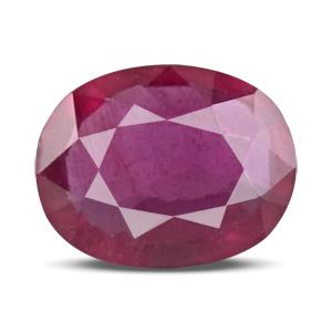 Ruby - BR 7148 (Origin - Mozambique) Prime - Quality - MyRatna