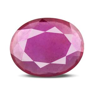 Ruby - BR 7153 (Origin - Mozambique) Prime - Quality - MyRatna