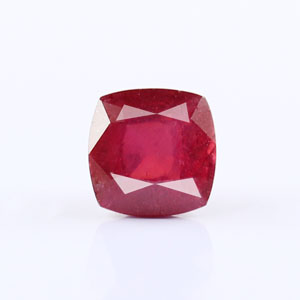 Ruby - BR 7165 (Origin - Thailand) Limited - Quality - MyRatna