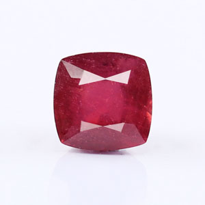 Ruby - BR 7166 (Origin - Thailand) Limited - Quality - MyRatna