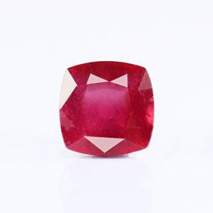 Ruby - BR 7169 (Origin - Thailand) Limited - Quality - MyRatna