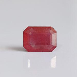 Ruby - BR 7178 (Origin - Mozambique) Prime - Quality - MyRatna