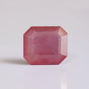Ruby - BR 7180 (Origin - Mozambique) Prime - Quality - MyRatna