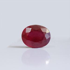 Ruby - BR 7186 (Origin - Thailand) Prime - Quality - MyRatna