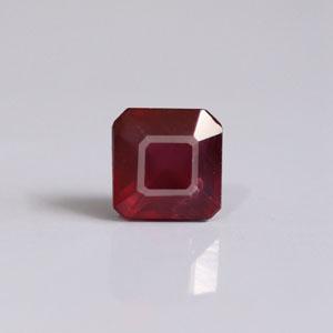 Ruby - BR 7188 (Origin - Thailand) Prime - Quality - MyRatna