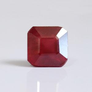 Ruby - BR 7190 (Origin - Thailand) Prime - Quality - MyRatna