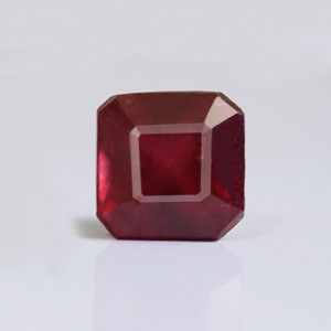 Ruby - BR 7192 (Origin - Thailand) Prime - Quality - MyRatna