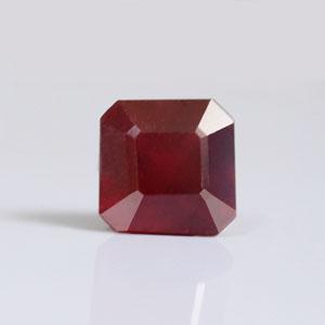 Ruby - BR 7194 (Origin - Thailand) Prime - Quality - MyRatna