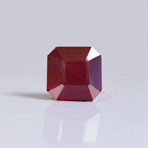 Ruby - BR 7196 (Origin - Thailand) Prime - Quality - MyRatna