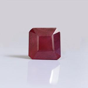 Ruby - BR 7198 (Origin - Thailand) Prime - Quality - MyRatna