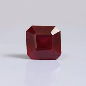 Ruby - BR 7200 (Origin - Thailand) Prime - Quality - MyRatna