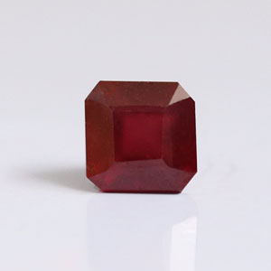 Ruby - BR 7201 (Origin - Thailand) Prime - Quality - MyRatna