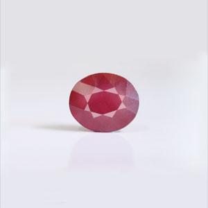 Ruby - BR 7209 (Origin - Thailand) Prime - Quality - MyRatna