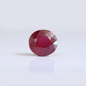 Ruby - BR 7218 (Origin - Thailand) Prime - Quality - MyRatna