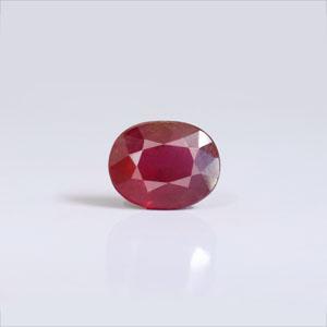 Ruby - BR 7219 (Origin - Thailand) Prime - Quality - MyRatna