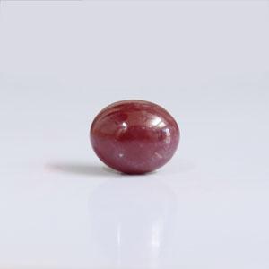 Ruby - BR 7221 (Origin - African) Prime - Quality - MyRatna