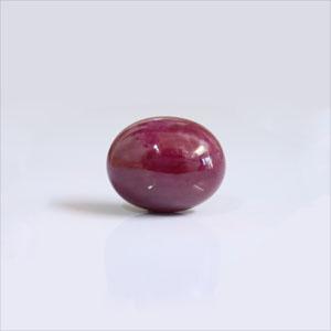 Ruby - BR 7224 (Origin - African) Prime - Quality - MyRatna