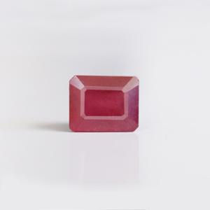 Ruby - BR 7226 (Origin - Thailand) Prime - Quality - MyRatna