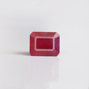 Ruby - BR 7227 (Origin - Thailand) Prime - Quality - MyRatna