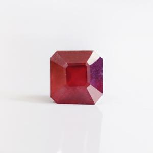 Ruby - BR 7228 (Origin - Thailand) Prime - Quality - MyRatna