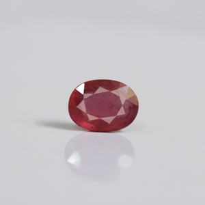 Ruby Gemstone (1.85 Carat) BR-7238 - MyRatna