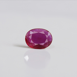 Ruby Gemstone (2.47 Carat) BR-7241 - MyRatna