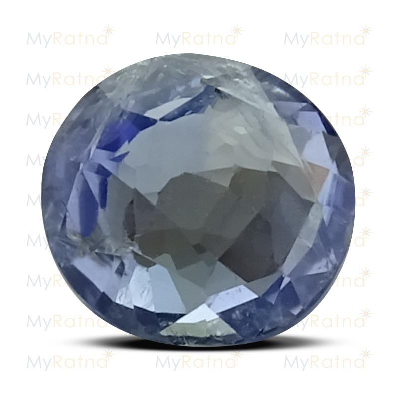 Blue Sapphire - CBS-6022 (Origin - Ceylon) Prime - Quality - MyRatna