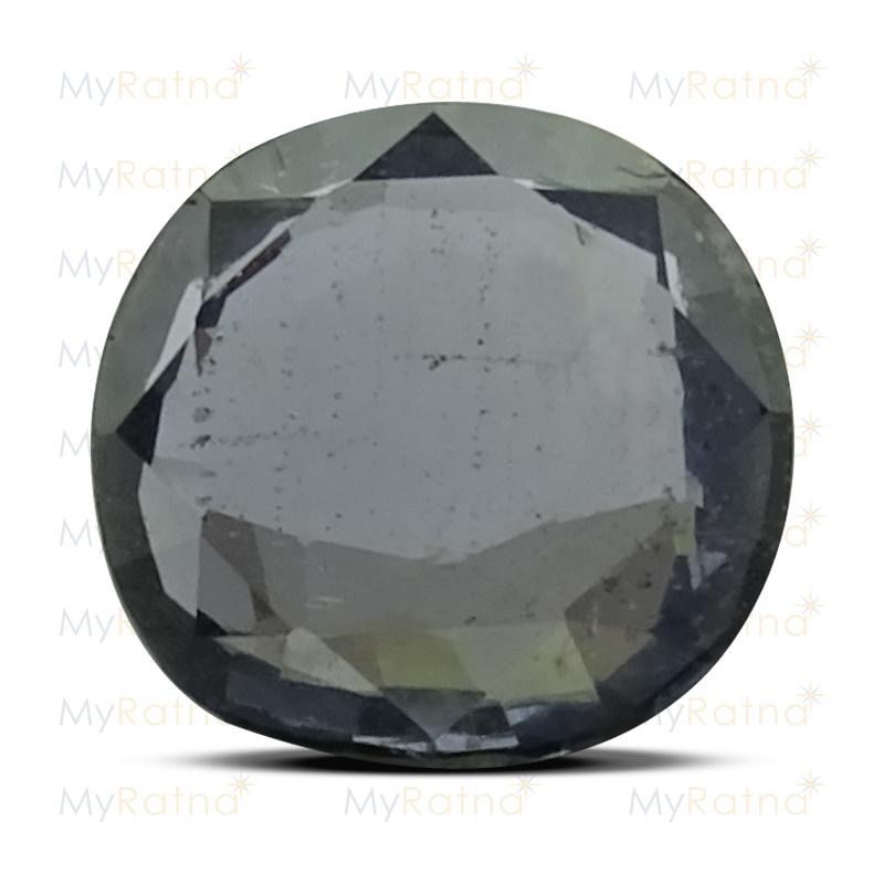 Blue Sapphire - CBS-6028 (Origin - Ceylon) Prime - Quality - MyRatna