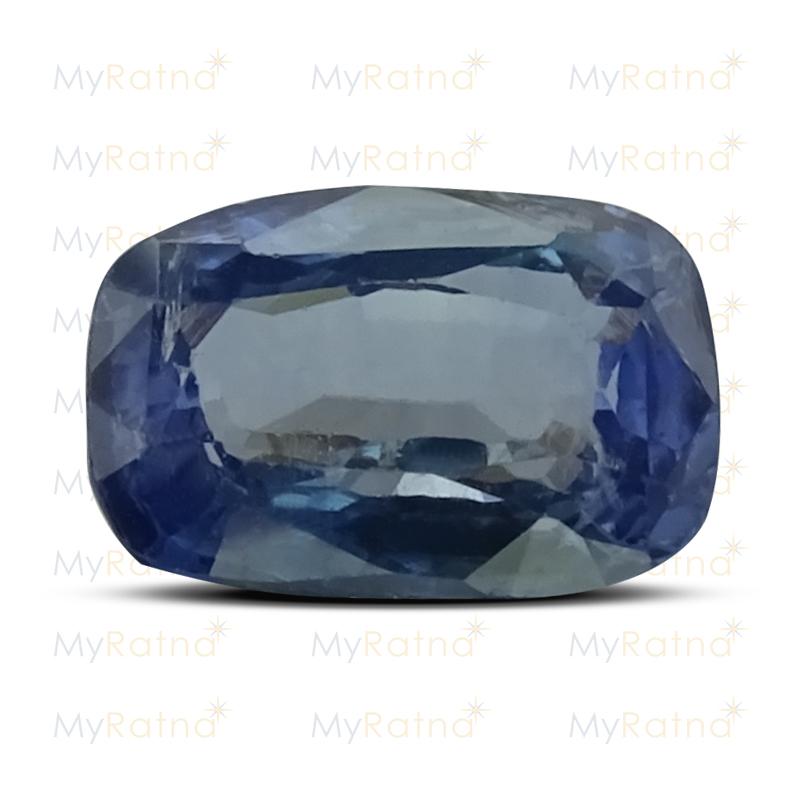 Blue Sapphire - CBS-6048 (Origin - Ceylon) Prime - Quality - MyRatna