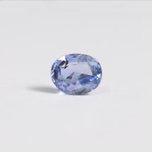 Blue Sapphire - CBS-6067 (Origin - Ceylon) Prime - Quality - MyRatna