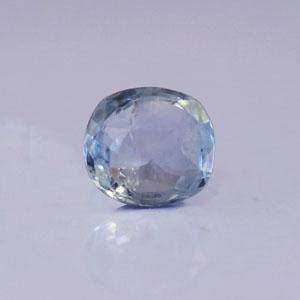 Blue Sapphire - CBS-6072 (Origin - Ceylon) Prime - Quality - MyRatna