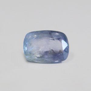Blue Sapphire - CBS-6074 (Origin - Ceylon) Prime - Quality - MyRatna