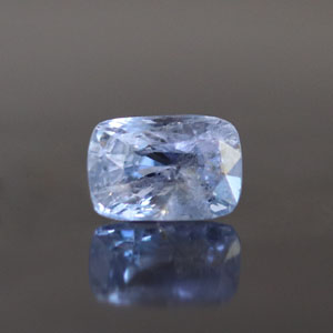 Blue Sapphire - CBS-6075 (Origin - Ceylon) Prime - Quality - MyRatna