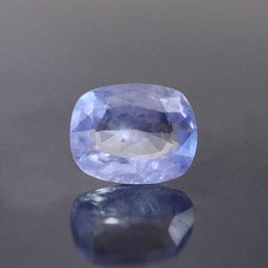 Blue Sapphire - CBS-6076 (Origin - Ceylon) Prime - Quality - MyRatna