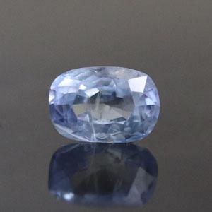 Blue Sapphire - CBS-6078 (Origin - Ceylon) Prime - Quality - MyRatna