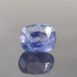 Blue Sapphire - CBS-6079 (Origin - Ceylon) Prime - Quality - MyRatna