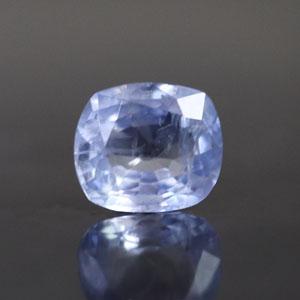 Blue Sapphire - CBS-6082 (Origin - Ceylon) Prime - Quality - MyRatna