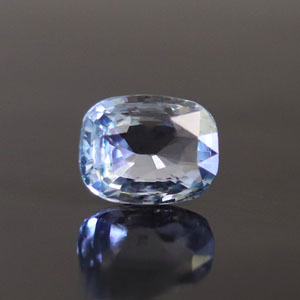 Blue Sapphire - CBS-6086 (Origin - Ceylon) Limited - Quality - MyRatna