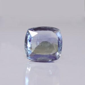Blue Sapphire - CBS-6087 (Origin - Ceylon) Limited - Quality - MyRatna