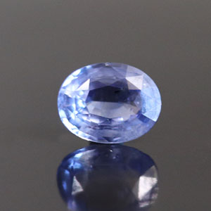 Blue Sapphire - CBS-6088 (Origin - Ceylon) Limited - Quality - MyRatna